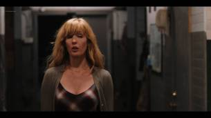 Kelly Reilly nude butt and boobs- Yellowstone (2018) s1e3 HD 1080p Web (3)