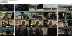 Kelly Reilly nude butt and boobs- Yellowstone (2018) s1e3 HD 1080p Web (1)