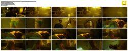 Mónika Balsai nude bush and butt and Enikő Mihalik hot bikini - Jupiter's Moon (HU-2017) HD 1080p (1)