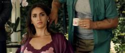 Rachel Brann nude topless Alexa Bondar, Sara Finley and others hot - The Debt Collector (2018) HD 1080p Web (16)