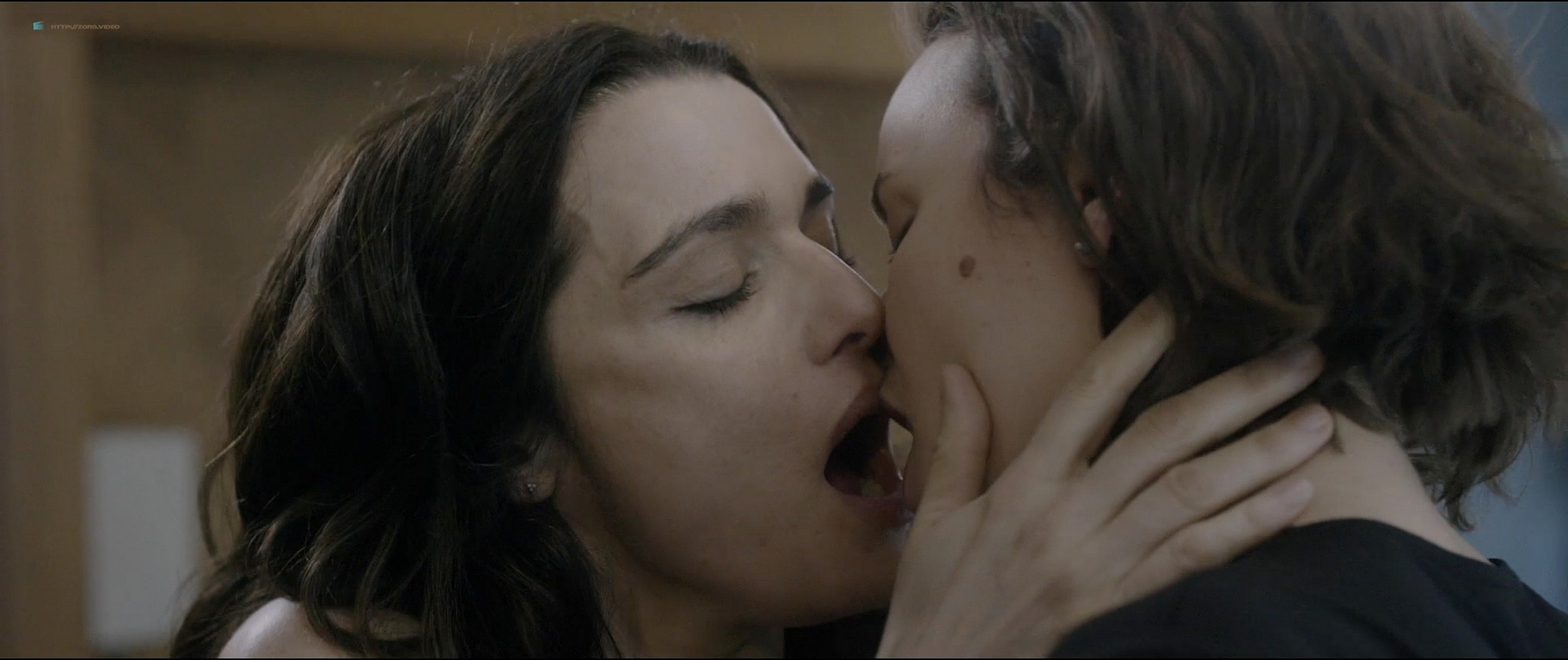 Rachel Weisz To Star In Steamy Lesbian Sex Scenes With Rachel Mcadams For New Picture Disobedience