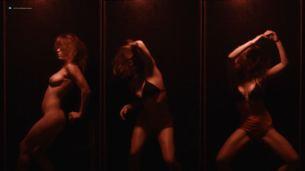 Ava Verne nude labia sex Lena Morris explicit blowjob - A Thought of Ecstasy (2017) HD 1080p Web (3)