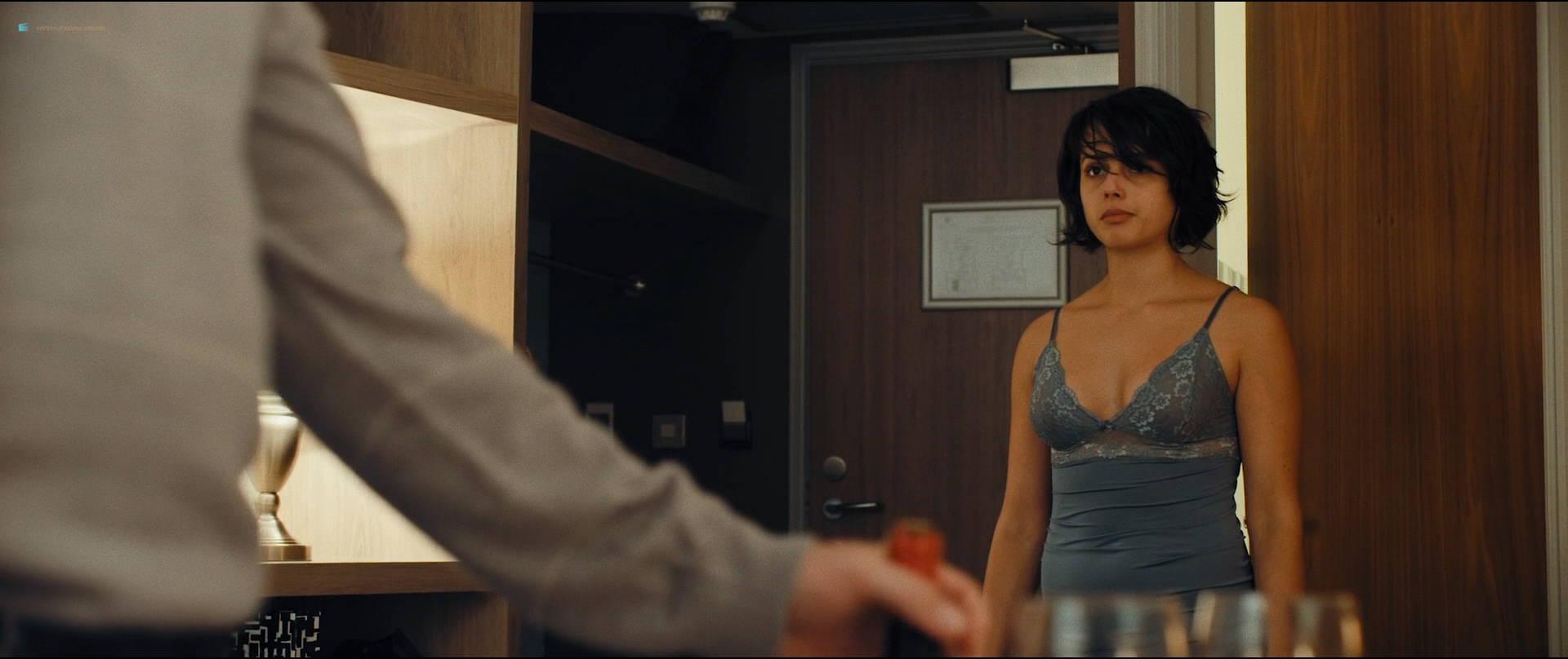Chloe Heaver Nude Topless Kacey Clarke, Amrita Acharia Hot -8655