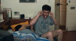 Délia Sepulcre-Nativi nude topless - Une vie violente (FR-2017) HD 1080p Web (10)