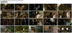 Elnaaz Norouzi hot sex Rajshri Deshpande, Kubra Sait, and others sex and nude topless - Sacred Game (IN-2018) S1 HD 1080p (1)