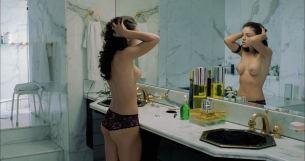 Flora Martinez nude and lot of sex - Rosario Tijeras (2005) HD 1080p BluRay (12)