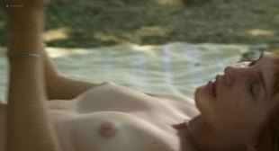 Laetitia Clément nude topless and sex - Luna (FR-2018) HD 1080p Web