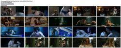Laura Bilgeri nude and Hannah Rose May hot and sexy - The Recall (2017) HD 1080p Web (1)