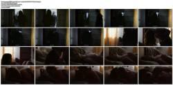Louise Grinberg nude topless in sex scene - La prière (FR-2018) HD 1080p BluRay (1)