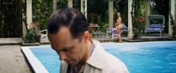 Minka Kelly nude butt Joely Richardson nude and skinny dipping - Papa Hemingway in Cuba (2015) HD 1080p web (11)