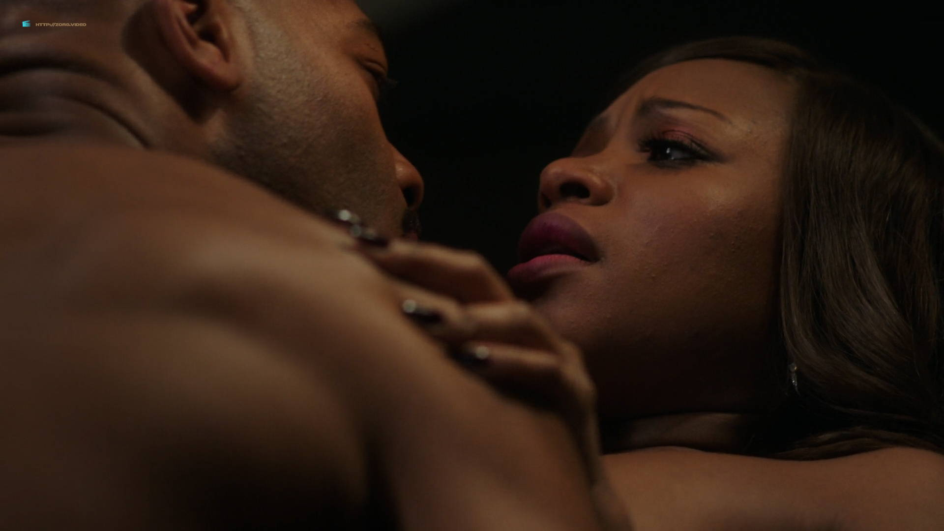 naturi naughton boobs