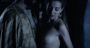 Andrea Duro nude and sex, Anna Moliner nude butt, Julia Carnero nude too - La Catedral del Mar (SP-2018) s1 HD 1080p Web (8)