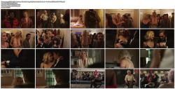 Anjelica Bosboom nude threesome with Erika Smith, Maggie Gyllenhaal, Emily Meade hot - The Deuce (2018) s2e3 HD 1080p (1)