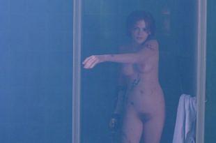 Chera Bailey nude full frontal María Celedonio nude topless Natasha Lyonne lesbian sex - Freeway 2 (1999)HD 1080p BluRay (10)
