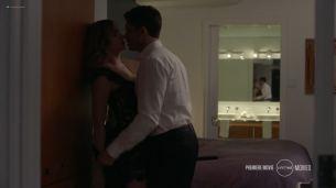 Christa B. Allen hot and sexy - Dangerous Seduction (2018) HDTV 1080p (4)