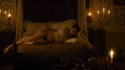 Jena Malone nude bush and sex - Angelica (2015) (11)