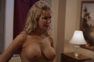 Jenny Pellicer nude some sex and Kennedy Summers nude busty – Puppet Master: The Littlest Reich (2018) HD 1080p BluRay