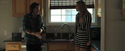 Mischa Barton hot and Maria Volk nude topless - The Basement (2018) HD 1080p (2)