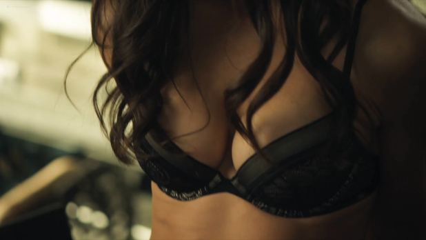 Nadine Velazquez hot and lot of sex Erinn Hayes sex - Sharon 123 (2018) HD 1080p web (3)