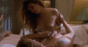 Natasha Richardson nude topless and sex - Past Midnight (1992) HD 1080p Web (9)
