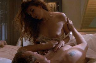Natasha Richardson nude topless and sex – Past Midnight (1992) HD 1080p Web