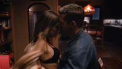 Rachel Bilson hot sexy and some sex - Take Two (2018) s1e13 HD 1080p (8)