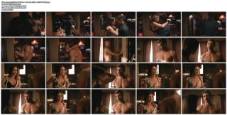 Rachel Bilson hot sexy and some sex - Take Two (2018) s1e13 HD 1080p (1)