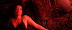 Roxane Mesquida nude topless and sex - Burning Shadow (2018) HD 720p (12)
