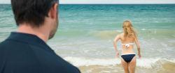 Sarah Bonrepaux nude topless in the pool and Alice David hot bikini - Monsieur Je-Sais-Tout (FR-2018) HD 1080p Web (2)