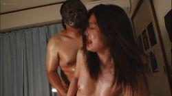 Ai Haneda nude sex Nana Nonomiya nude too - Kimi Wa Zombie Ni Koishiteru (JP-2012) (9)