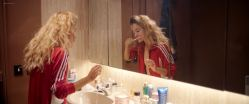 Alice David nip slip, Sabrina Ouazani, Charlotte Gabris hot and sexy - Demi soeurs (FR-2018) HD 1080p Web (7)