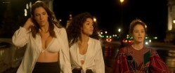 Alice David nip slip, Sabrina Ouazani, Charlotte Gabris hot and sexy - Demi soeurs (FR-2018) HD 1080p Web (2)
