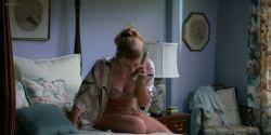 Betty Gilpin hot and sexy - GLOW (2018) s2e4 HD 1080p (5)