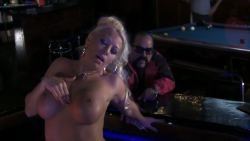 Catherine Annette nude topless Cindy Lucas, Erika Jordan and others nude as strippers - After Midnight (2014) HD 1080p (12)