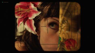 Emily Meade nude blow job, Margarita Levieva and Adelind Horan sexy - The Deuce (2018) s2e4 HD 1080p (14)