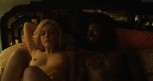 Emily Meade nude topless and sex - The Deuce (2018) s2e5 HD 1080p (7)