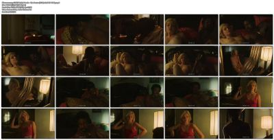 Emily Meade nude topless and sex - The Deuce (2018) s2e5 HD 1080p (1)