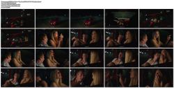 Kate Miner nude topless and sex in the car - Shameless (2018) s9e7 HD 1080p (1)