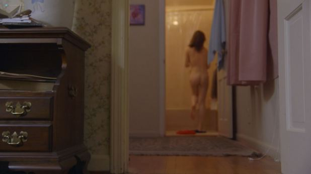 Katie Gibson nude Kelsey Deanne and others nude and hot - Malevolence 3 Killer (2018) HD 1080p (9)