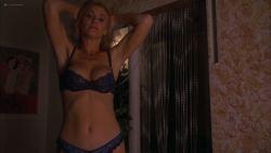 Shannon Tweed nude topless and lot of sex Kim Morgan Greene nude too - Scorned (1994) HD 1080p BluRay (18)