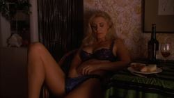 Shannon Tweed nude topless and lot of sex Kim Morgan Greene nude too - Scorned (1994) HD 1080p BluRay (16)