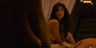 Alessandra Mastronardi nude topless and sex,others nude too - Medici Masters of Florence  (2018) S02 HDTV 1080p
