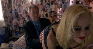 Amy Hathaway hot and sexy - Joyride (1997) HD 1080p WEB (4)