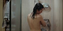 Anca Dumitra nude in the shower and some sex - Doing Money (UK-2018) HD 1080p (8)