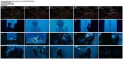 Anne Azoulay nude topless Garance Marillier nude - Ad Vitam (FR-2018) s1e6 HDTV 720p (1)