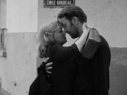 Joanna Kulig nude in brief sex scene- Cold War (PL-2018) HD1080p BluRay (6)