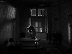 Joanna Kulig nude in brief sex scene- Cold War (PL-2018) HD1080p BluRay (5)