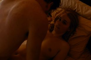 Joslyn Jensen nude bush and lot of sex - Her Composition (2015) HD 1080p WEB (13)