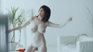 Laura Benson nude full frontal Irmena Chichikova and others nude and explicit - Touch Me Not (2018) HD 1080p