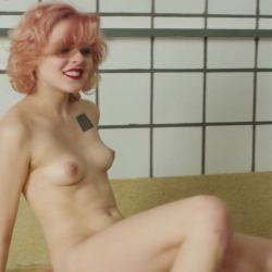 Magdalena Berus nude full frontal Hanna Koczewska and others nude too - Satan Said Dance (PL-2017) (19)